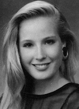 Heather Sweet aka Dita Von Teese