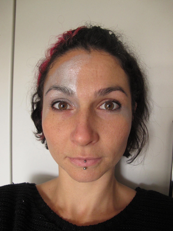 Uncategorized Spiderweb Face Paint spider web face paint tutorial coochiecrunch paint