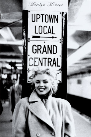 marilyn_monroe_grand_central_station