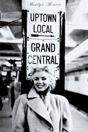 marilyn_monroe_grand_central_station