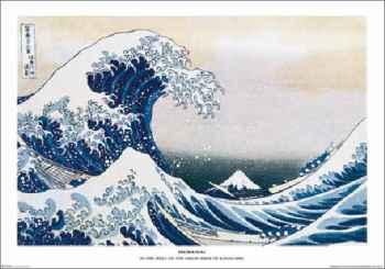 Hokusai_the_Wave